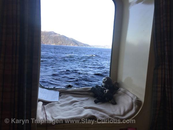 ferry_05