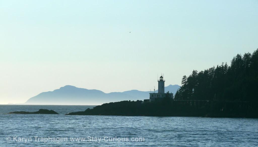 ferry_08