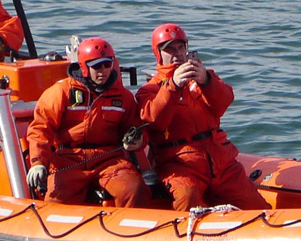 ferry_15_crew