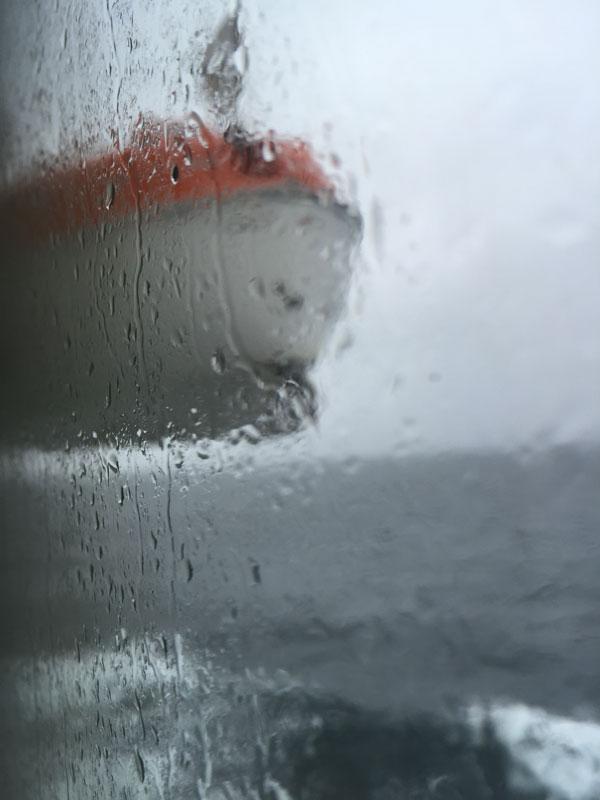 ferry_28_drills