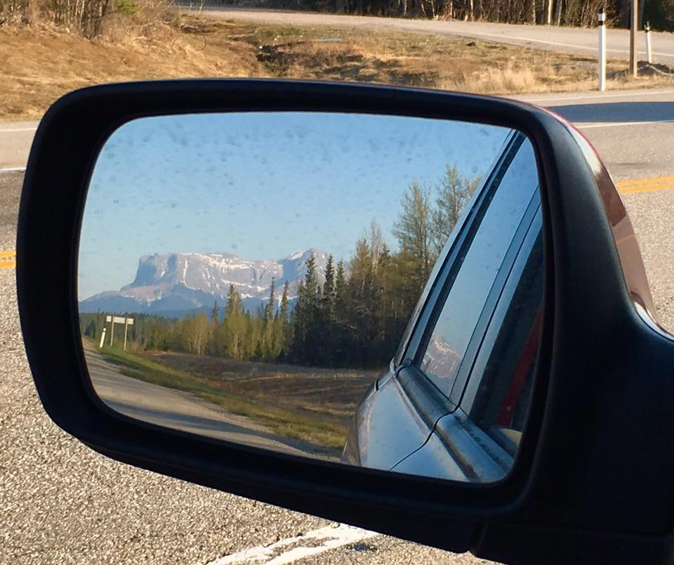 rearview_viewJasper